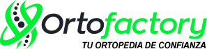 Ortofactory