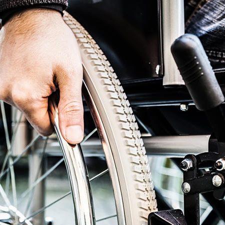 silla ruedas_1